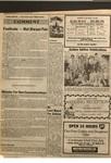 Galway Advertiser 1985/1985_07_11/GA_11071985_E1_006.pdf