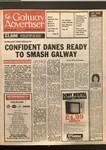 Galway Advertiser 1985/1985_07_11/GA_11071985_E1_001.pdf