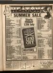 Galway Advertiser 1985/1985_07_11/GA_11071985_E1_007.pdf