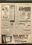 Galway Advertiser 1985/1985_07_11/GA_11071985_E1_015.pdf