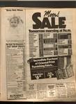 Galway Advertiser 1985/1985_07_11/GA_11071985_E1_003.pdf
