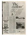 Galway Advertiser 1972/1972_11_30/GA_30111972_E1_007.pdf