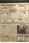 Galway Advertiser 1985/1985_07_11/GA_11071985_E1_012.pdf