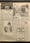 Galway Advertiser 1985/1985_07_04/GA_04071985_E1_002.pdf