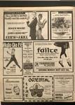 Galway Advertiser 1985/1985_07_04/GA_04071985_E1_018.pdf