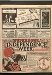 Galway Advertiser 1985/1985_07_04/GA_04071985_E1_019.pdf