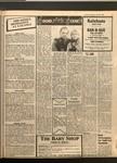 Galway Advertiser 1985/1985_07_04/GA_04071985_E1_017.pdf