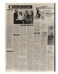 Galway Advertiser 1972/1972_11_30/GA_30111972_E1_010.pdf