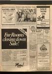 Galway Advertiser 1985/1985_07_04/GA_04071985_E1_005.pdf