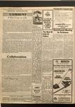 Galway Advertiser 1985/1985_07_04/GA_04071985_E1_006.pdf