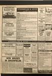 Galway Advertiser 1985/1985_07_04/GA_04071985_E1_012.pdf