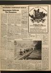 Galway Advertiser 1985/1985_07_04/GA_04071985_E1_008.pdf