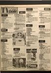 Galway Advertiser 1985/1985_07_04/GA_04071985_E1_016.pdf