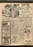 Galway Advertiser 1985/1985_07_04/GA_04071985_E1_007.pdf