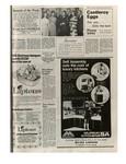 Galway Advertiser 1972/1972_11_30/GA_30111972_E1_005.pdf