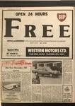 Galway Advertiser 1985/1985_07_04/GA_04071985_E1_014.pdf