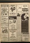 Galway Advertiser 1985/1985_07_04/GA_04071985_E1_020.pdf