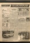 Galway Advertiser 1985/1985_07_04/GA_04071985_E1_015.pdf