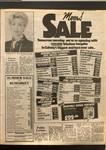Galway Advertiser 1985/1985_07_04/GA_04071985_E1_003.pdf