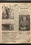Galway Advertiser 1985/1985_07_04/GA_04071985_E1_009.pdf