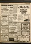 Galway Advertiser 1985/1985_07_04/GA_04071985_E1_004.pdf