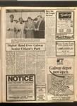 Galway Advertiser 1985/1985_07_04/GA_04071985_E1_013.pdf