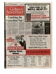 Galway Advertiser 1972/1972_11_30/GA_30111972_E1_001.pdf