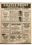 Galway Advertiser 1985/1985_07_28/GA_28071985_E1_011.pdf