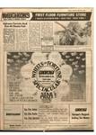 Galway Advertiser 1985/1985_07_28/GA_28071985_E1_013.pdf