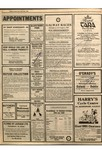 Galway Advertiser 1985/1985_07_28/GA_28071985_E1_004.pdf