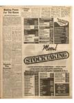 Galway Advertiser 1985/1985_07_28/GA_28071985_E1_003.pdf