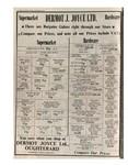 Galway Advertiser 1972/1972_11_30/GA_30111972_E1_014.pdf