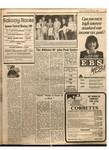 Galway Advertiser 1985/1985_07_28/GA_28071985_E1_009.pdf