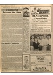 Galway Advertiser 1985/1985_07_28/GA_28071985_E1_006.pdf
