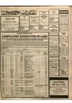 Galway Advertiser 1985/1985_07_28/GA_28071985_E1_018.pdf