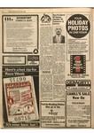 Galway Advertiser 1985/1985_07_28/GA_28071985_E1_014.pdf