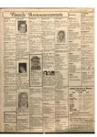 Galway Advertiser 1985/1985_07_28/GA_28071985_E1_019.pdf