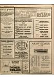 Galway Advertiser 1985/1985_07_28/GA_28071985_E1_016.pdf