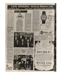 Galway Advertiser 1972/1972_11_30/GA_30111972_E1_008.pdf