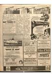 Galway Advertiser 1985/1985_07_28/GA_28071985_E1_017.pdf