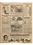 Galway Advertiser 1985/1985_07_28/GA_28071985_E1_005.pdf