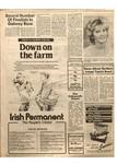 Galway Advertiser 1985/1985_07_28/GA_28071985_E1_007.pdf