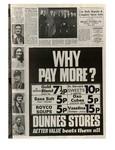 Galway Advertiser 1972/1972_11_30/GA_30111972_E1_009.pdf