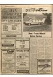 Galway Advertiser 1985/1985_07_28/GA_28071985_E1_012.pdf