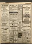 Galway Advertiser 1985/1985_07_06/GA_06071985_E1_004.pdf