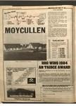 Galway Advertiser 1985/1985_07_06/GA_06071985_E1_014.pdf