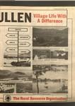 Galway Advertiser 1985/1985_07_06/GA_06071985_E1_013.pdf