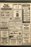 Galway Advertiser 1985/1985_07_06/GA_06071985_E1_009.pdf