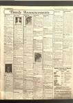 Galway Advertiser 1985/1985_07_06/GA_06071985_E1_017.pdf