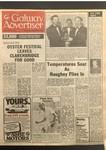 Galway Advertiser 1985/1985_07_06/GA_06071985_E1_001.pdf